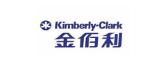 KIMBERLY-CLARK/金佰利-工邦邦