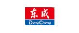 DONGCHENG/东成-工邦邦