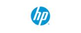 HP/惠普-工邦邦