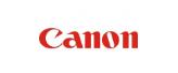 CANON/佳能-工邦邦