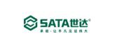 SATA/世达-工邦邦