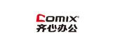 COMIX/齐心-工邦邦