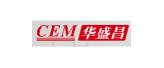 CEM/华盛昌-工邦邦