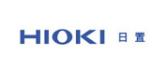 HIOKI/日置-工邦邦
