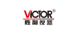 VICTOR/胜利-工邦邦