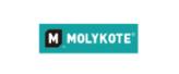 MOLYKOTE/摩力克-工邦邦