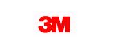 3M-工邦邦