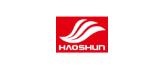 HAOSHUN/好顺-工邦邦