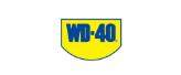 WD-40-工邦邦