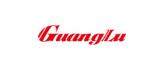 GUANGLU/广陆-工邦邦