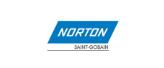 NORTON/诺顿-工邦邦