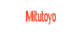 MITUTOYO/三丰-工邦邦